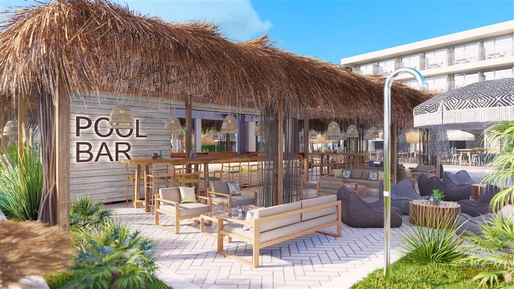 Lavanda Sunny Hotel by Valamar - 10 Popup navigation