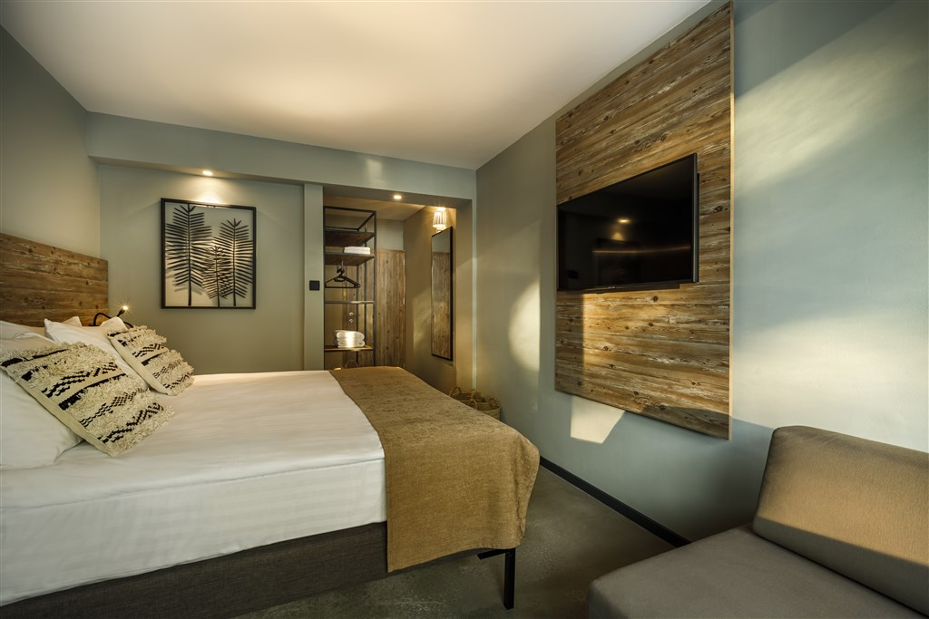 Lavanda Sunny Hotel by Valamar - 12 Popup navigation