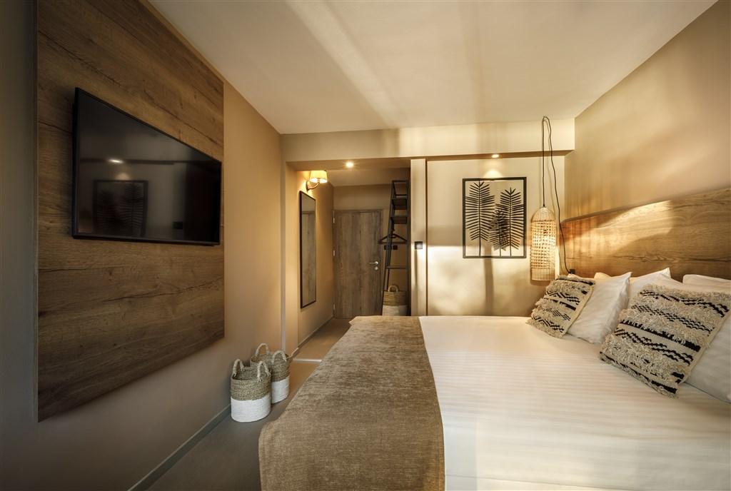 Lavanda Sunny Hotel by Valamar - 13 Popup navigation