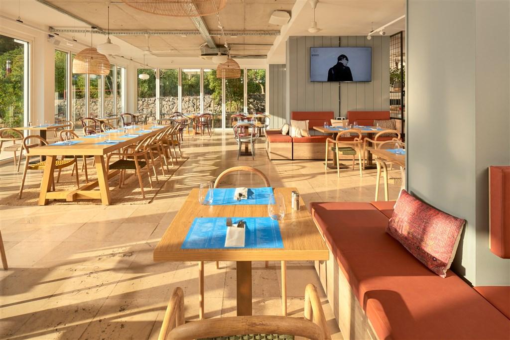 Lavanda Sunny Hotel by Valamar - 16 Popup navigation