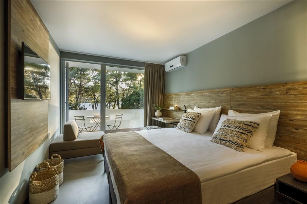 Lavanda Sunny Hotel by Valamar - 20 Popup navigation