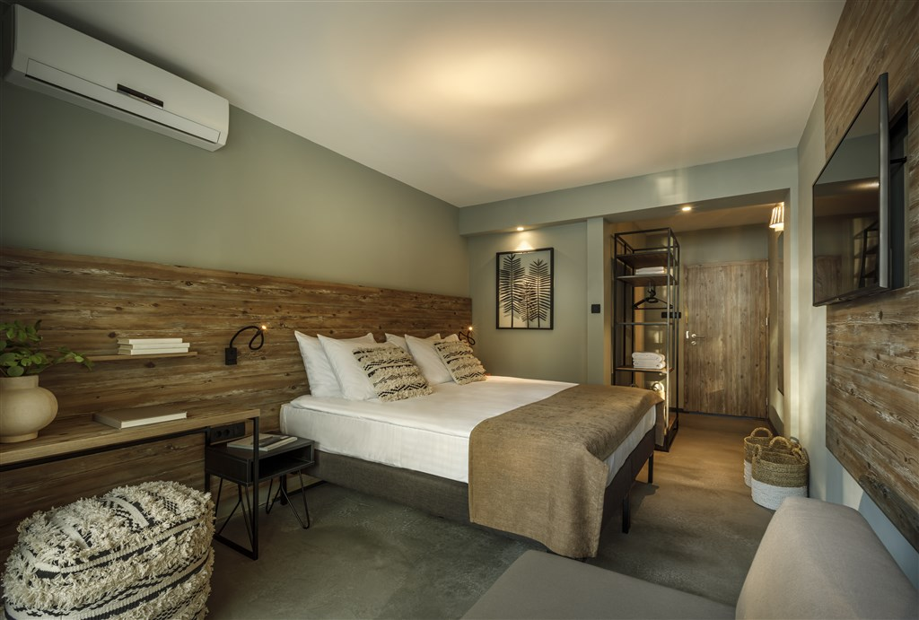 Lavanda Sunny Hotel by Valamar - 21 Popup navigation